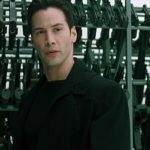 équipement dans matrix