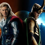 code moral des super héros
