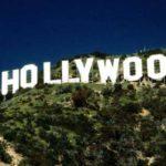 jeu de rôle comme un film à holywood
