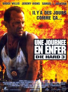 die hard 3 cover